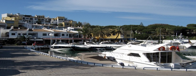 Marbella East Area Guide 2